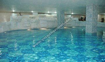 Oska Bay Bayan Aquapark